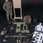 DAMTOYS 78041 PMSCs PRIVATE MILITARY & SECURITY COMPANIES thumbnail 3
