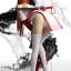 SUPER DUCK SET023 Fighting girls 2.0 set thumbnail 5