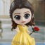 Hot Toys COSB352 BEAUTY AND THE BEAST thumbnail 9