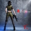 Vstoys 18XG13 Clothing Set Battlefield Girl thumbnail 13