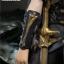 Star Ace SA0045 300: Rise of an Empire - Artemisia thumbnail 14