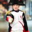 DID N80121 Napoleon Bonaparte thumbnail 18