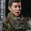FLAGSET FS-73016 UN China Army - Chinese Peacekeeping Infantry battalion thumbnail 17