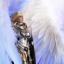 17/07/2018 Lucifer LXF1703 Wing of Dawn - Michael thumbnail 37