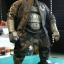 ThreeA Action Portable - FAT Drown Ankou EX thumbnail 18