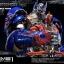 Prime 1 Studio MMTFM-16 TRANSFORMERS: THE LAST KNIGHT - OPTIMUS PRIME (EX) thumbnail 28