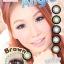 Angie-Brown thumbnail 1