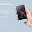 ขาย FiiO X7ii Mark II เครื่องเล่นพกพาระดับ Hi-Res ระบบ Android 5.1 รองรับ Lossless DSD และ Bluetooth 4.1 thumbnail 16