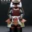 ACI Toys ACI-32 & ACI-32SP 1/6 TAKEDA SHINGEN (Suwahara Hiroyuki's Daimyo Series) thumbnail 11