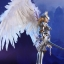 17/07/2018 Lucifer LXF1703 Wing of Dawn - Michael thumbnail 5