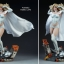 Emma Frost Premium Format™ Figure by Sideshow Collectibles thumbnail 14