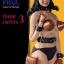 PHICEN ERPLBP003 BETTIE PAGE Classic Outfits 3 thumbnail 2