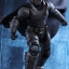 Hot Toys MMS349 BATMAN V SUPERMAN: DAWN OF JUSTICE - ARMORED BATMAN thumbnail 1