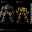 threeA Transformers Magatron EX thumbnail 8