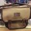 กระเป๋าทรงกล่องสี่เหลี่ยม thumbnail 1