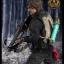 ThreeZero x amc 3Z0021 The Walking Dead - Daryl Dixon thumbnail 3