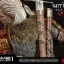 22/08/2018 Prime 1 Studio PMW3-7 GERALT OF RIVIA SKELLIGE UNDVIK ARMOR - THE WITCHER 3 WILD HUNT thumbnail 37