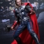 Hot Toys MMS175 THE AVENGERS - THOR thumbnail 5