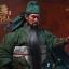08/06/2018 INFLAMES IFT-031 / IFT-032 Sets Of Soul Of Tiger Generals - Guan Yunchang thumbnail 35