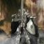 ThreeZero 1/6 Berserk - Skull Knight (Normal Version) thumbnail 9
