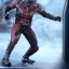 Hot Toys MMS362 CAPTAIN AMERICA: CIVIL WAR - ANT-MAN thumbnail 10