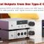 ขาย Cayin N3 เครื่องเล่นพกพา Hi-Res รองรับ Loseless DSD MP3 USB DAC Bluetooth 4.0 thumbnail 23