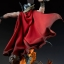 23/08/2018 Thor Premium Format™ Figure by Sideshow Collectibles thumbnail 24