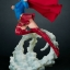 Supergirl Premium Format™ Figure by Sideshow Collectibles thumbnail 7