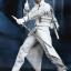 HOT TOYS G.I.JOE Retaliation: Storm Shadow thumbnail 3