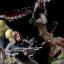 29/05/2018 Iron Studios - Hulk BDS Art Scale 1/10 Avengers Infinity War thumbnail 22