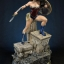 Wonder Woman Statue by Sideshow Collectibles Justice League: New 52 thumbnail 13