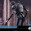 Hot Toys MMS406 ROGUE ONE: A STAR WARS STORY - K-2SO thumbnail 15