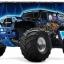 Son-Uva Digger With Radio 2.4 GHz #36044 thumbnail 5