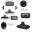 กล้องติดรถ GS8000L thumbnail 7