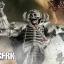 ThreeZero 1/6 Berserk - Skull Knight (Normal Version) thumbnail 4