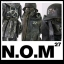 ThreeA WWR N.O.M 27 thumbnail 2