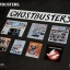 Blitzway BW-UMS10106 1/6 Ghostbusters 1984 - Special Pack thumbnail 9