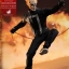 Hot Toys TMS005 AGENTS OF S.H.I.E.L.D. - GHOST RIDER thumbnail 3