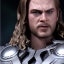 Hot Toys MMS175 THE AVENGERS - THOR thumbnail 14