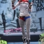 Hot Toys MMS383 SUICIDE SQUAD - HARLEY QUINN thumbnail 10