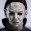 threezero Halloween: The Curse of Michael Myers - Michael Myers thumbnail 11