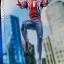 21/08/2018 Hot Toys VGM31 MARVEL'S SPIDER-MAN - SPIDER-MAN (ADVANCED SUIT) thumbnail 5