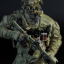 24/06/2017 Minitimes Toys M009 The Seal Team SIX thumbnail 1