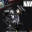 Mini Time M007 United States Navy thumbnail 23