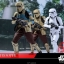 Hot Toys MMS389 ROGUE ONE: A STAR WARS STORY - SHORETROOPER thumbnail 6