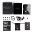 ขายหูฟัง TFZ Series 1S หูฟัง IEM รุ่นล่าสุด บอดี้ metailic สายฉนวนใสแบบใหม่ ประกัน1ปี thumbnail 43