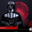 Hot Toys MMS388 Rogue One: A Star Wars Story - Darth Vader thumbnail 10