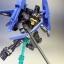 BANDAI RG 07 - GUNDAM Mk-II TITANS thumbnail 13