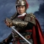 POPTOYS EX014 Famous general and national hero of Ming Dynasty - Qi Jiguang thumbnail 12