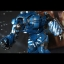 Hot Toys MMS215 IRON MAN 3 - IGOR (MARK XXXVIII) thumbnail 13